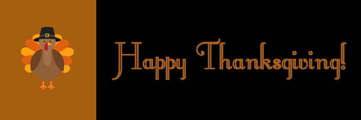 Thanksgivingforthewebsite.png