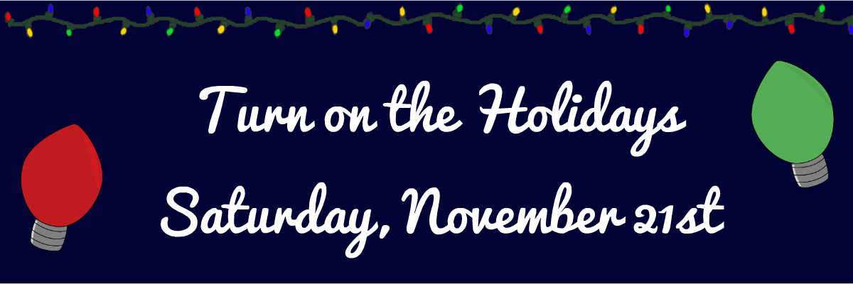 Turn_on_the_Holidays.png