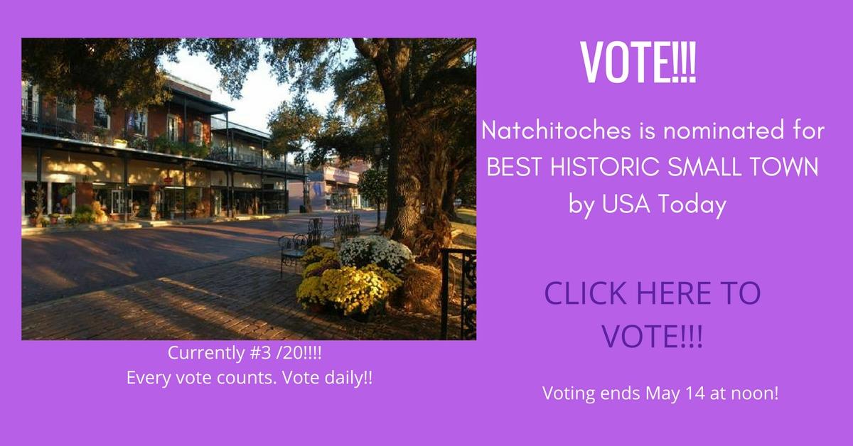 VOTE...-(1).jpg