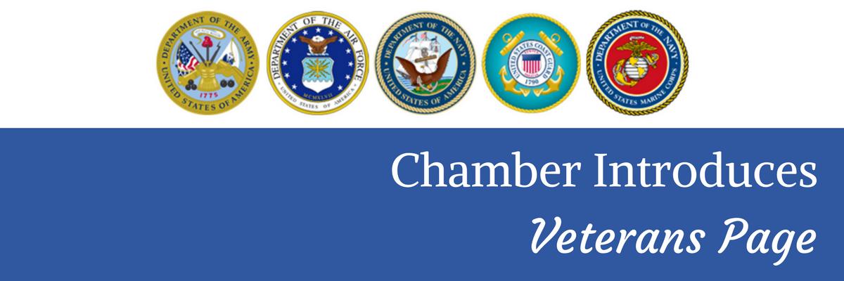 Veterans-Banner.png