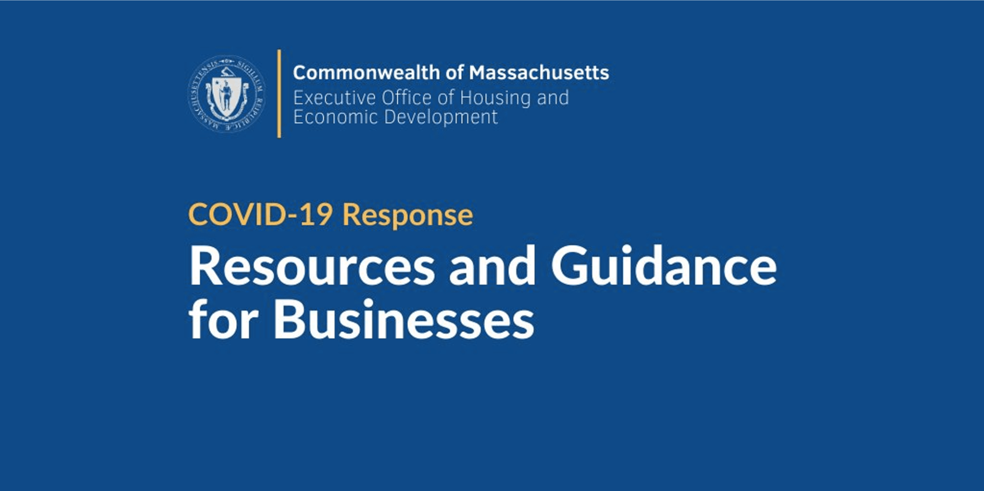 Resources-and-Guidance-w1920.png
