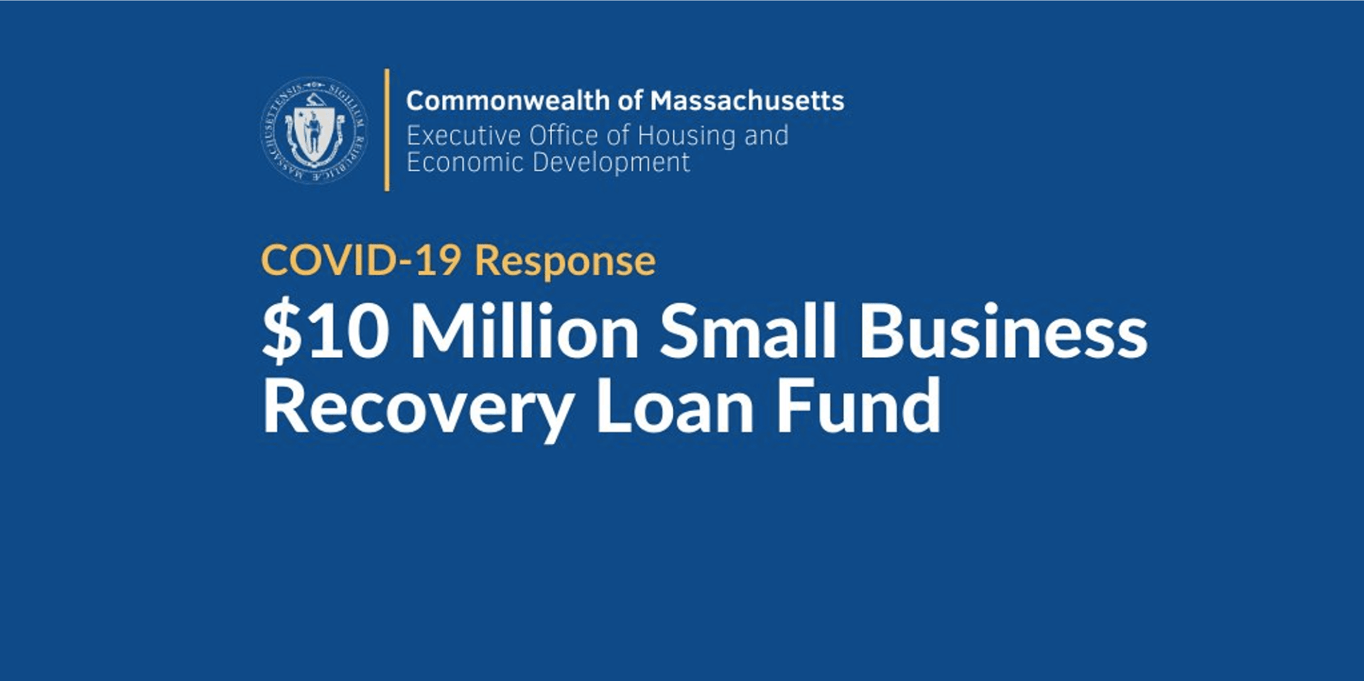 S10M-Business-Recovery-Loan-w1920.png