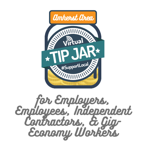 Virtual Tip Jar Logo.png