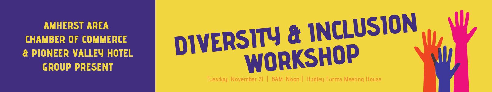 DiversityAndInclusionWorkshop-Header.png