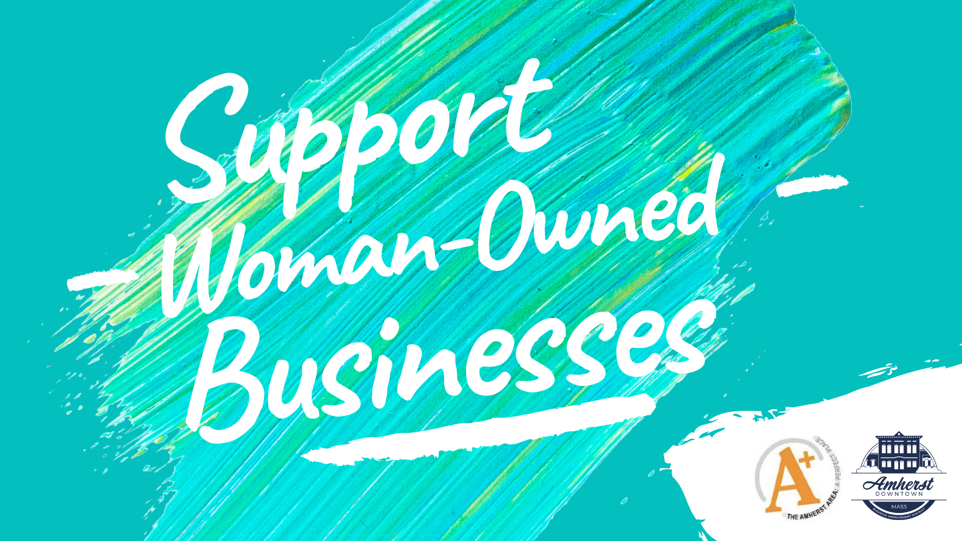 SUPPORT-MINORITY-OWNED-(2).png