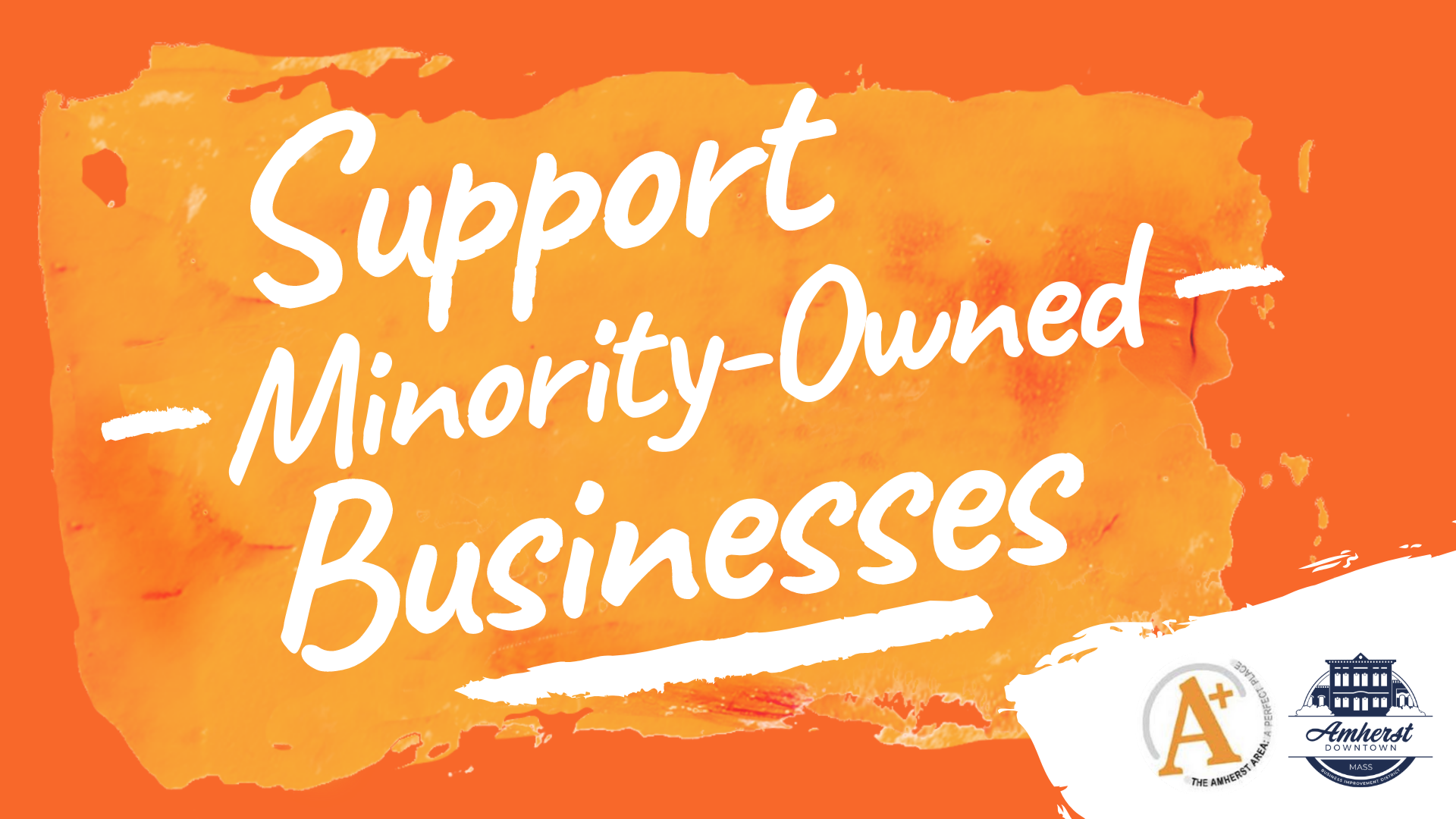 SUPPORT-MINORITY-OWNED.png