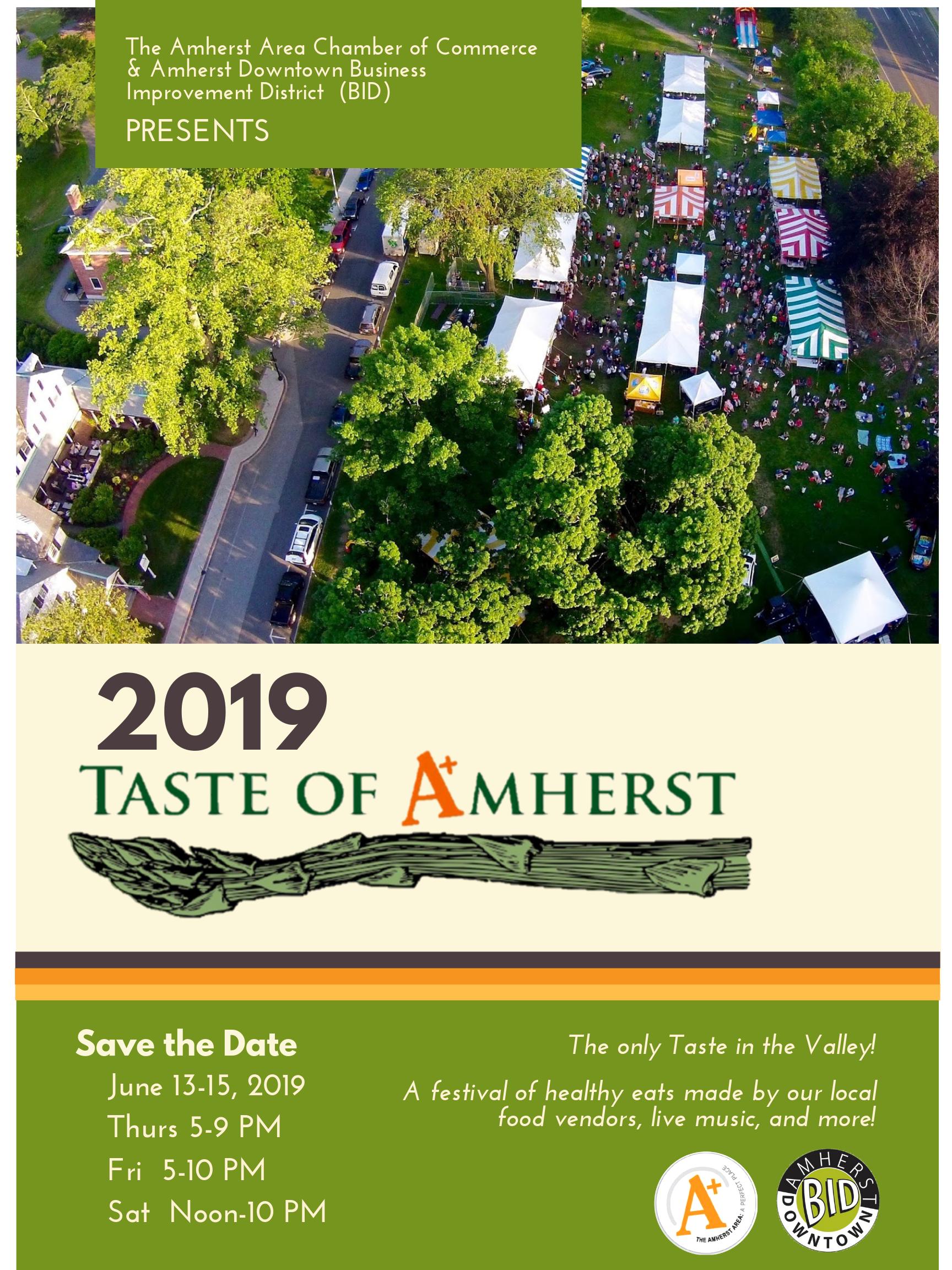 Taste-of-Amherst-Poster-(1).png