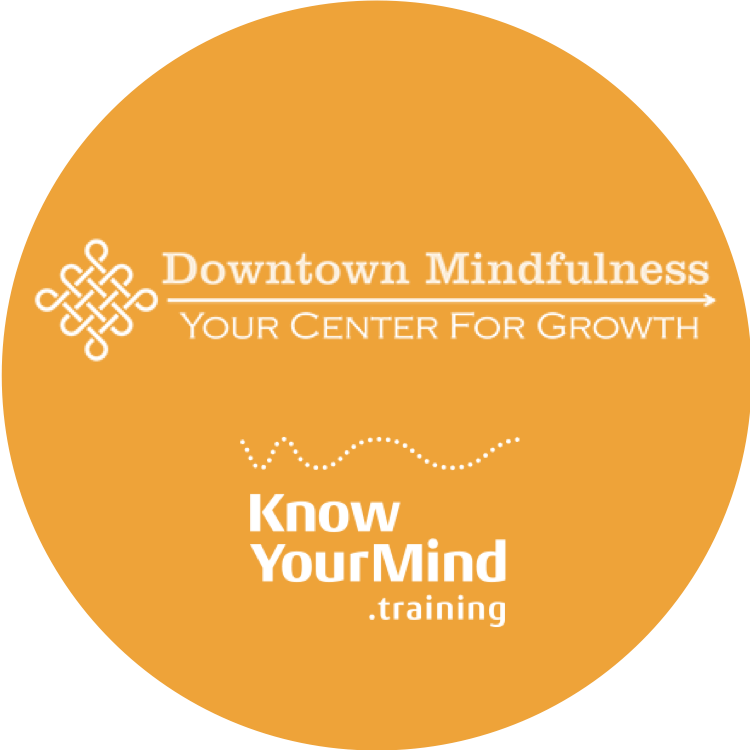 Downtown Mindfulness