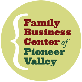 Family Business Center of the Pioneer Valley