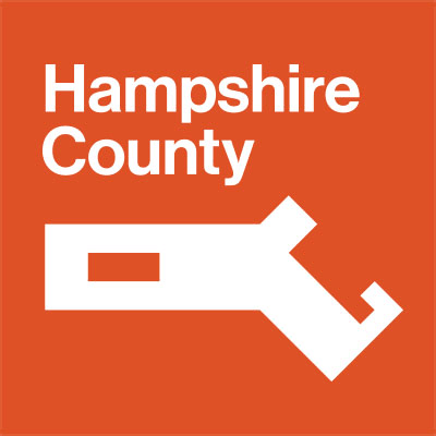 Visit Hampshire County!