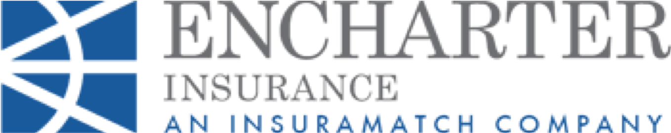 Encharter Insurance Logo