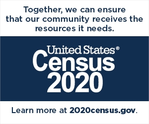 Census-Partnership-Web-Badges_1A_v1_8_12_10_2018.jpg