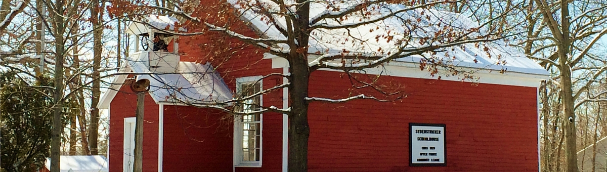 Historic_Sydenstricker_Schoolhouse_winter.jpg