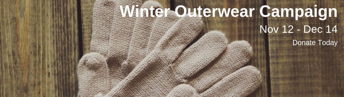 Winter-Outerwear-hmpg-pic.png