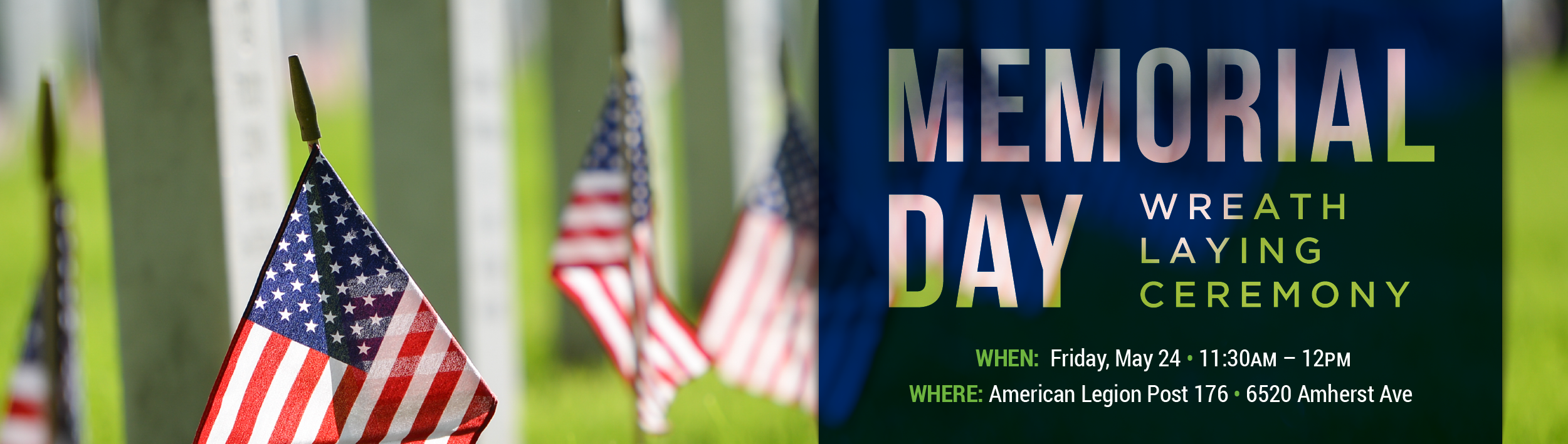 Memorial-Day-Wreath-Laying-Ceremony-web.png