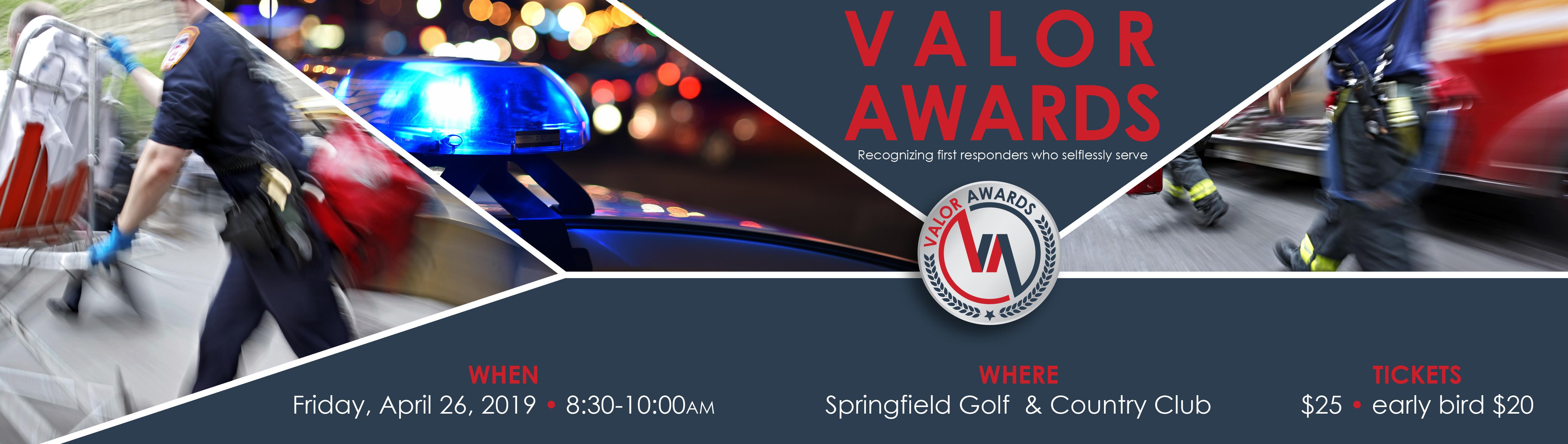 Valor-awards-Website-banner-2019-03(1).jpg