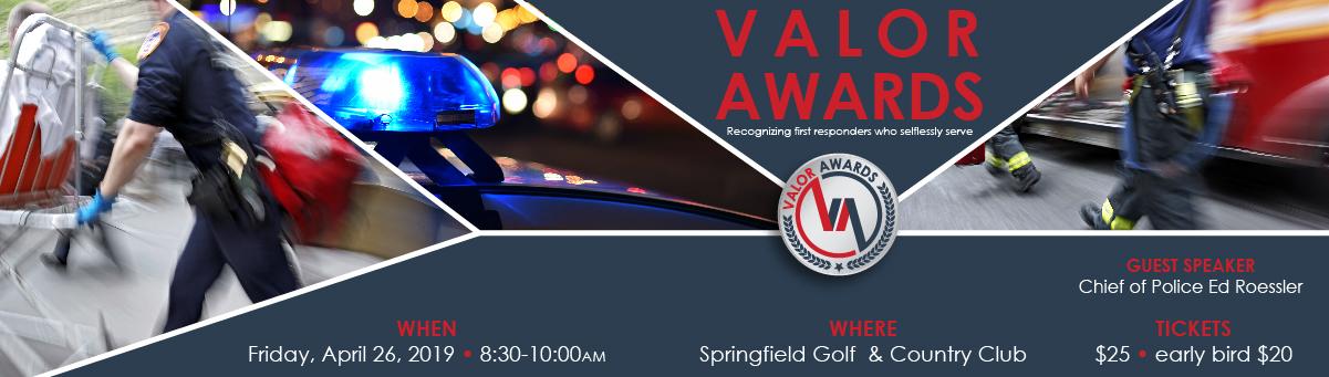 Valor-awards-Website-banner-2019-03.jpg