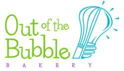 outofthebubble_logo-01-PMS-314-PMS-368-PMS-Purple-trans-200-pixels-1-e1499296585797.jpg