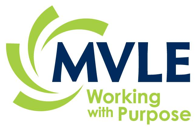 MVLE's mission is to create futures one person at a time for people with disabilities through employment and support services.