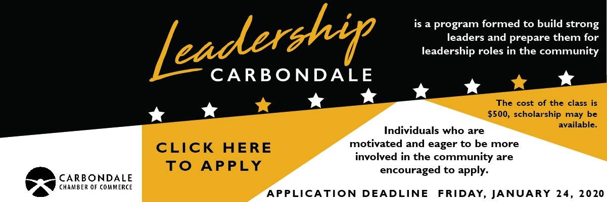 2020-Leadership-Carbondale_slider.jpg