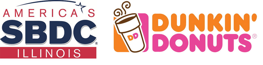 BBB-sponsors.jpg