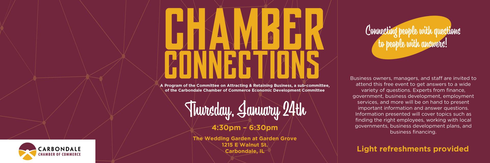 Chamber-Connection_Slider-01-w1920.jpg