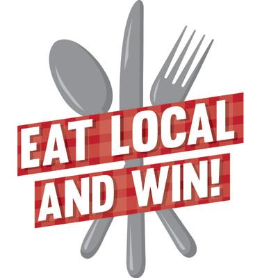 Eat_Local-w400.jpg