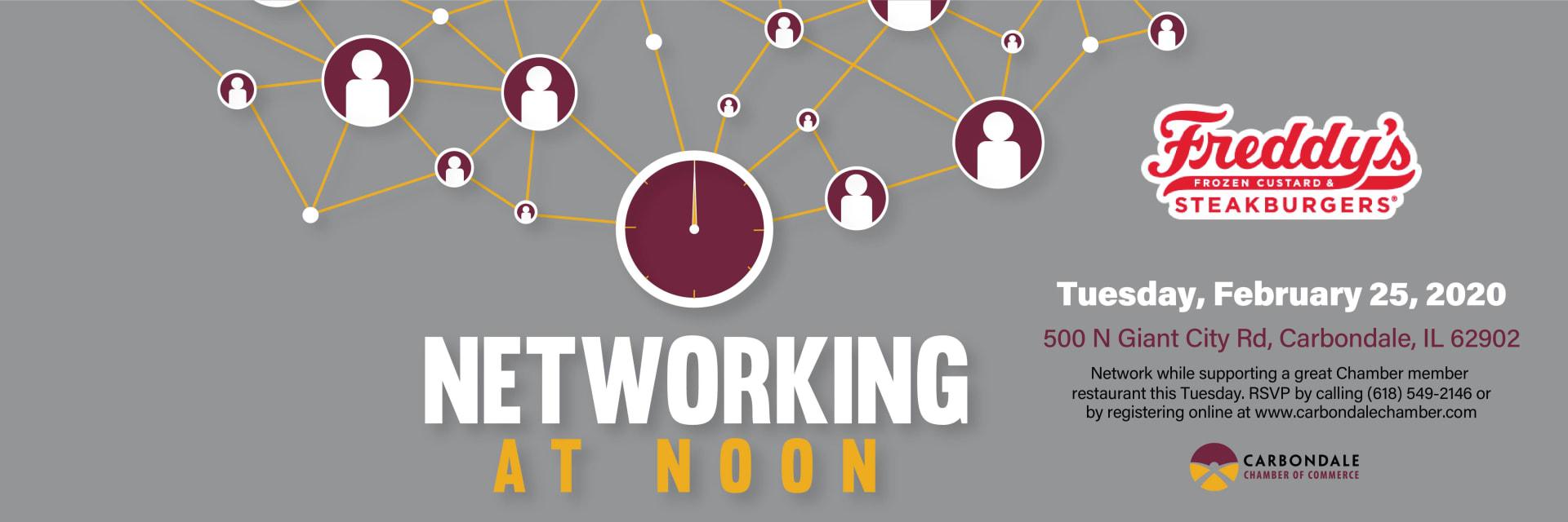 Feb-Networking-at-Noon_Slider-01-w1920.jpg