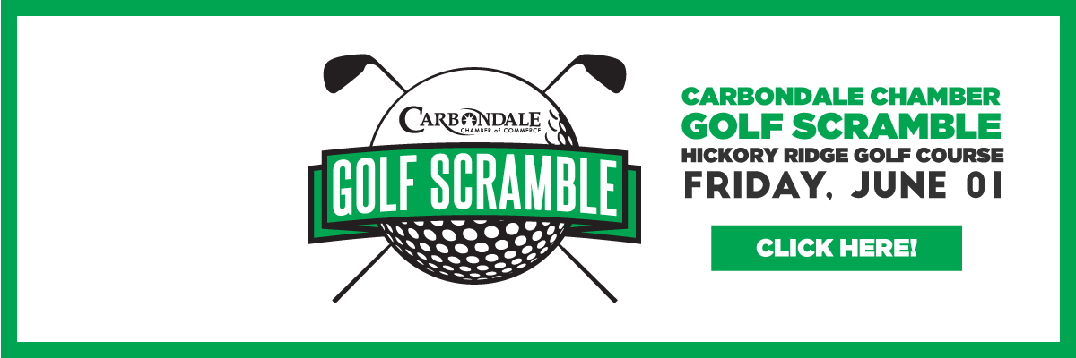 Golf_Scramble_FB.png