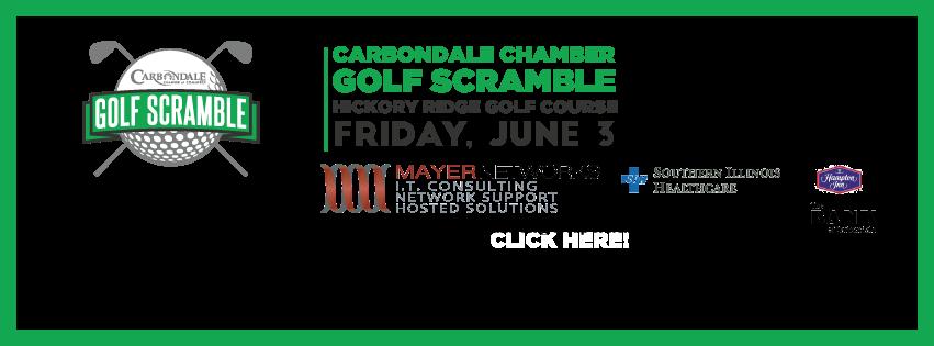 Golf_Scramble_FB.png