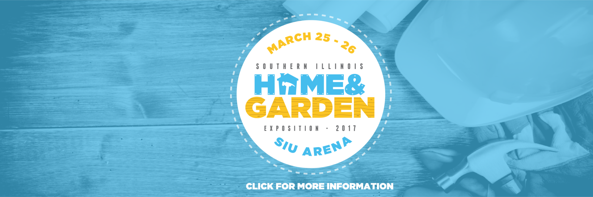 HomeGardenExpo_2017_Slider-01-w2500-w1920.png