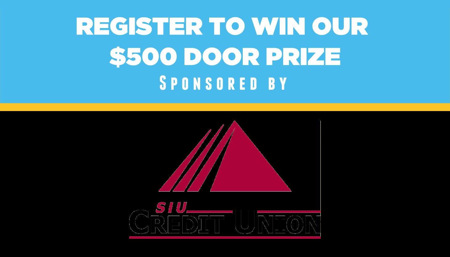 SIUCU-Door-prize.png