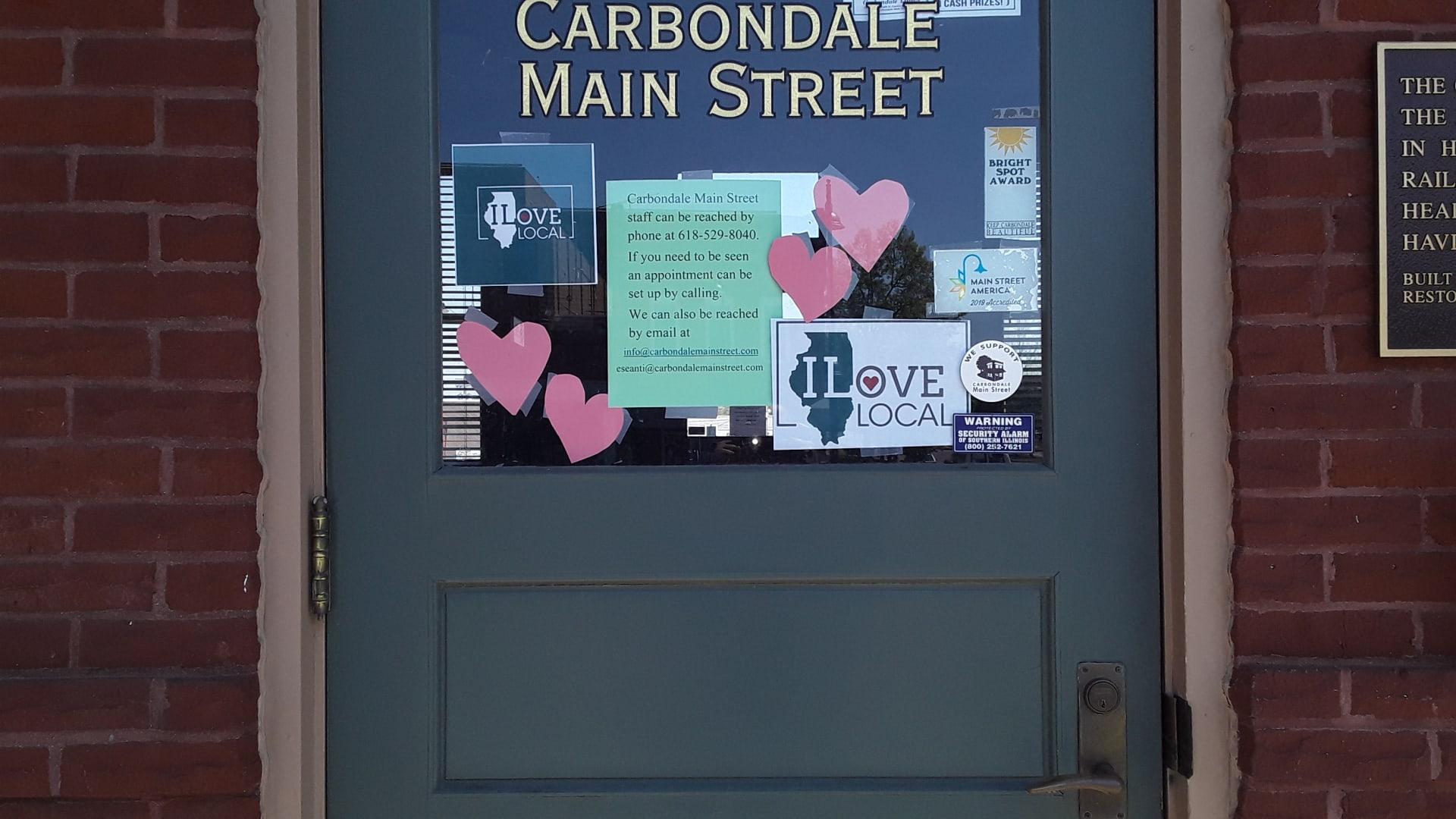 Carbondale-Main-Street-w1920.jpg