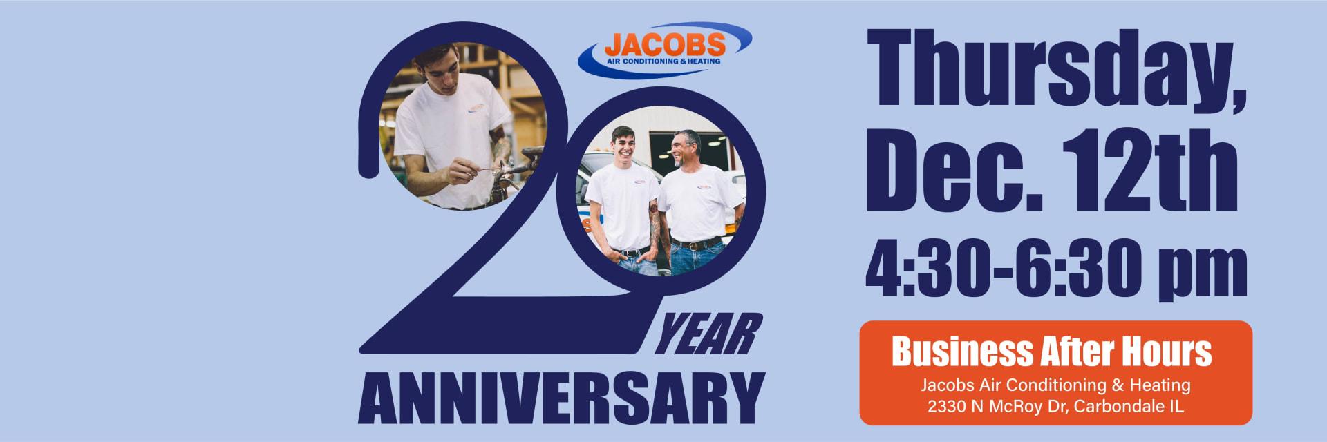 Jacobs-BAH_Slider-01-w1920.jpg