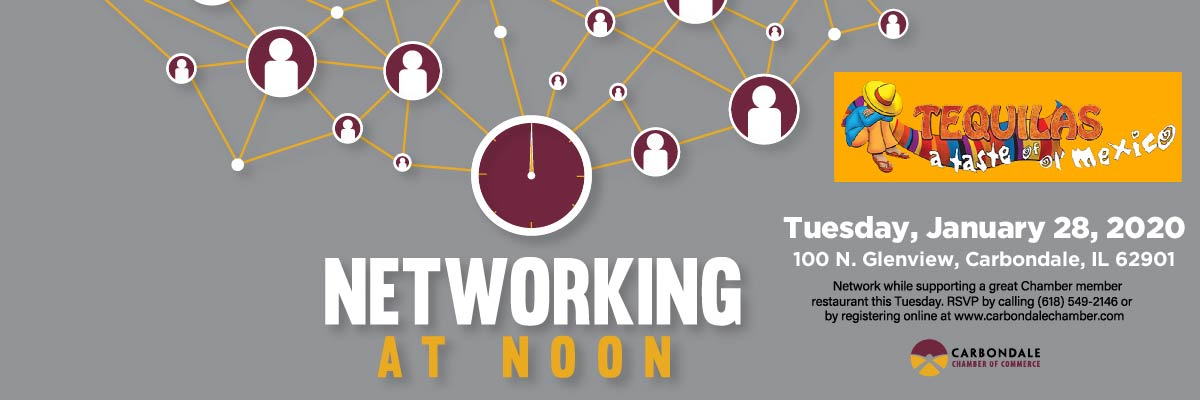 Jan-Networking-at-Noon_Slider-01.jpg