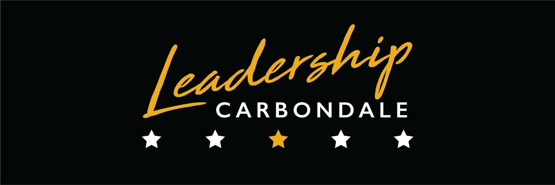 Leadership-Carbondale_WebBanner-w500.jpg