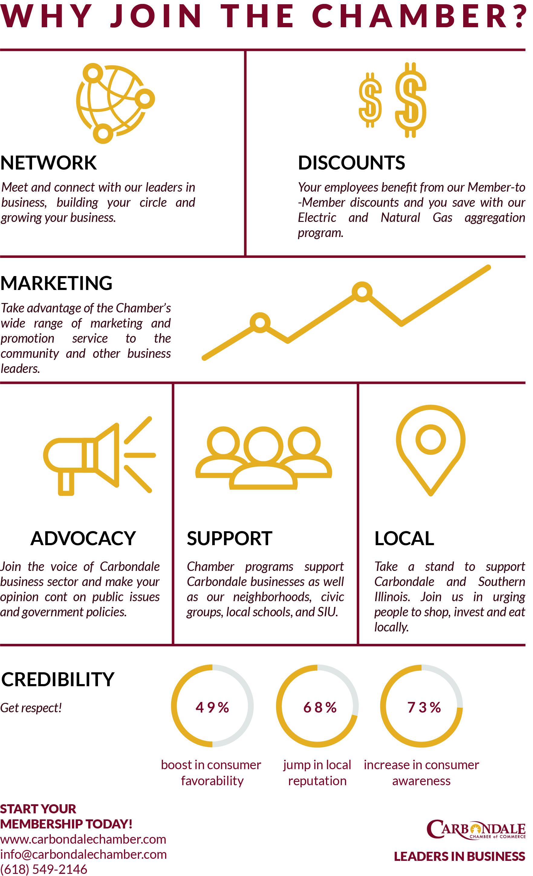 Member-Benefits-1.jpg