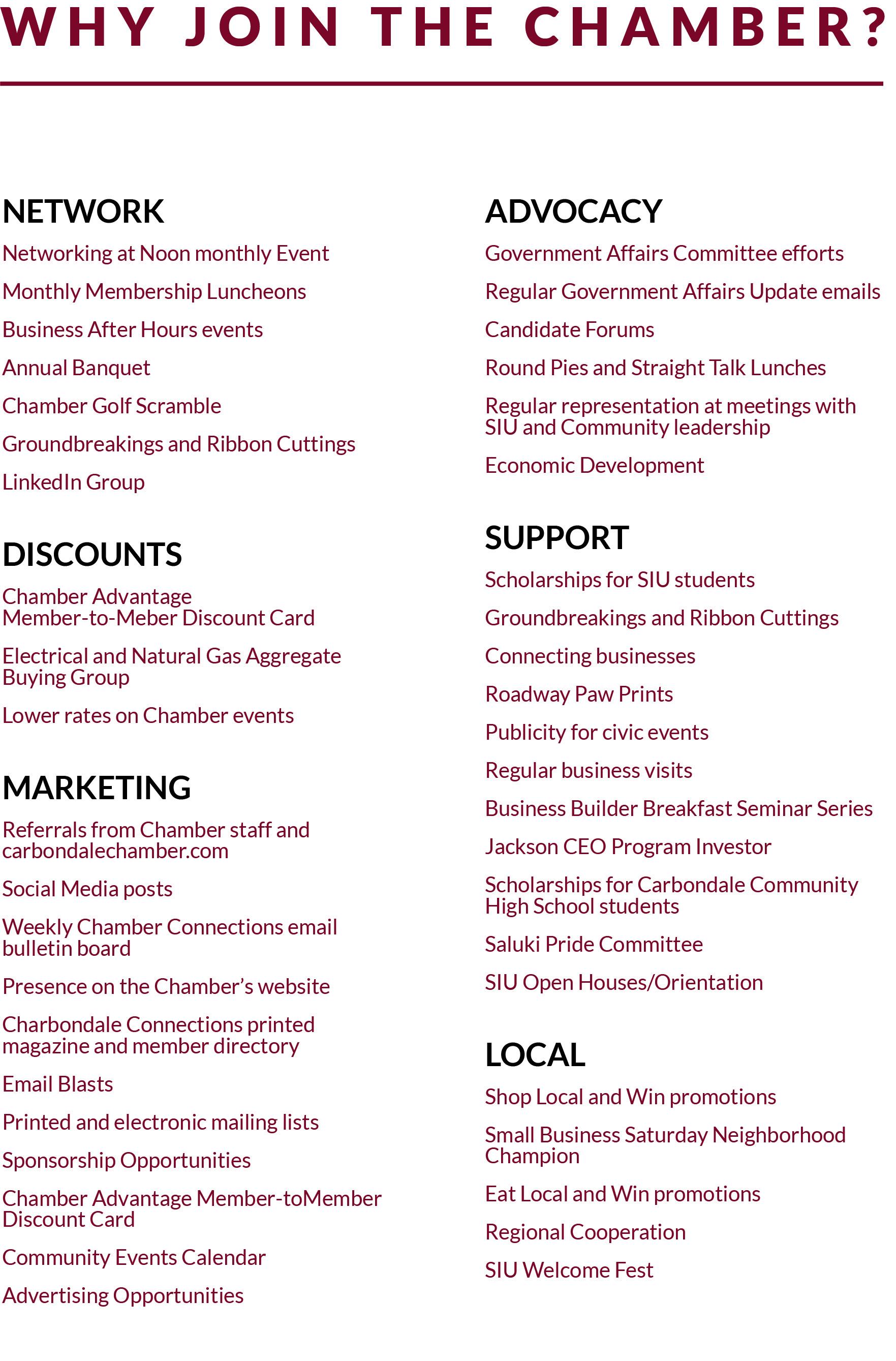 Member-Benefits-2.jpg