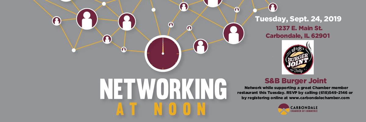 Networking-at-Noon_2019-Sept_Slider-01.jpg