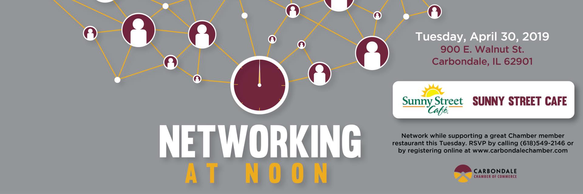 Networking-at-Noon_Apr_Slider-01-w1920.jpg