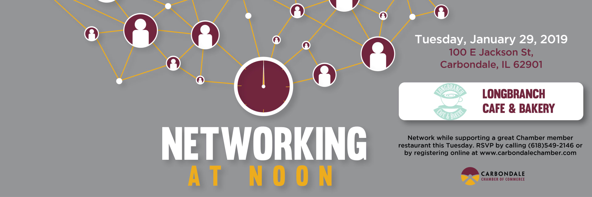 Networking-at-Noon_Jan_Slider-01-w1920.jpg