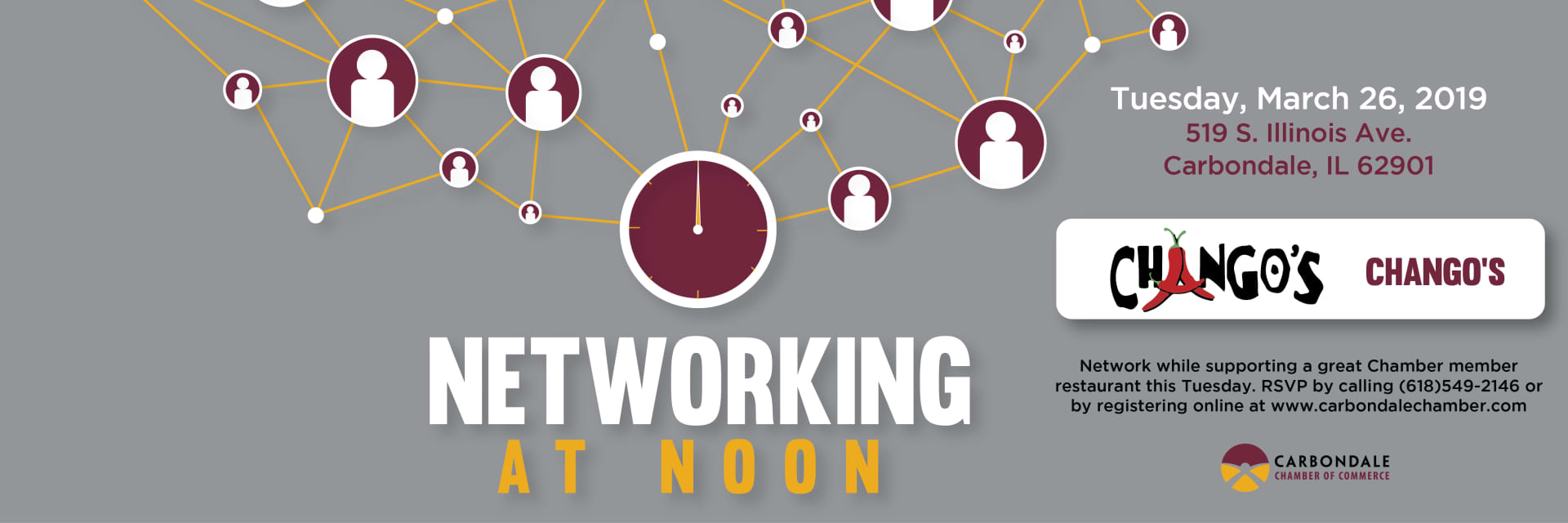 Networking-at-Noon_Mar_Slider-01-w1920.jpg