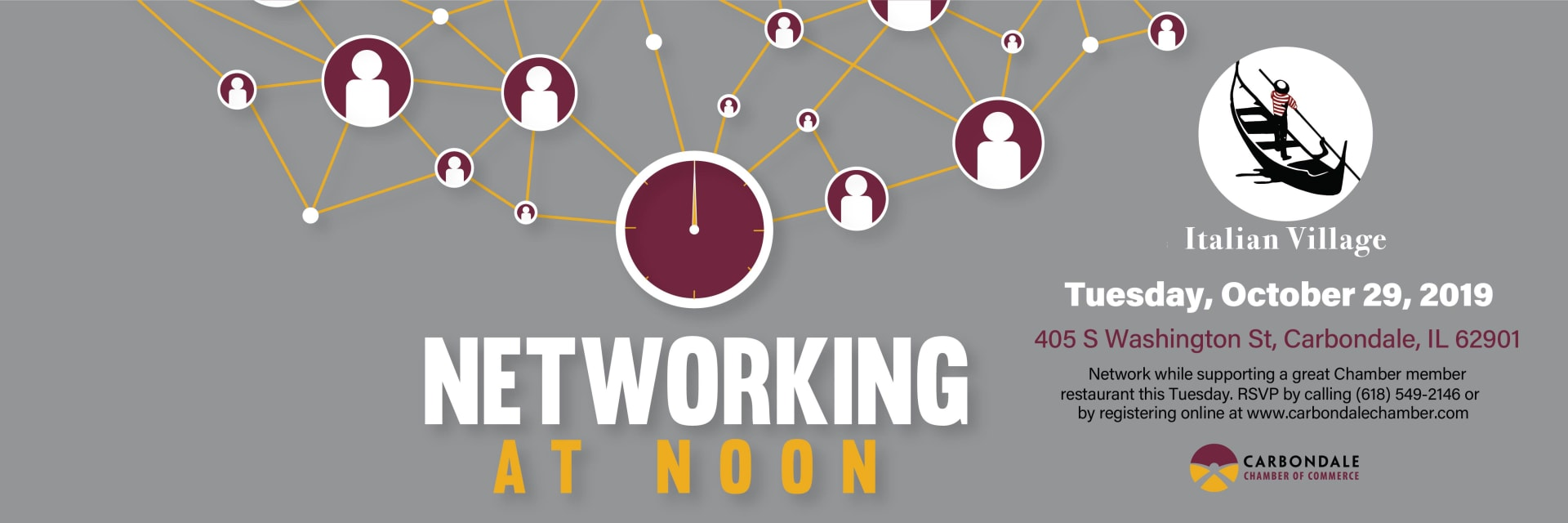Networking-at-Noon_Oct-Slider-01-w1920.jpg