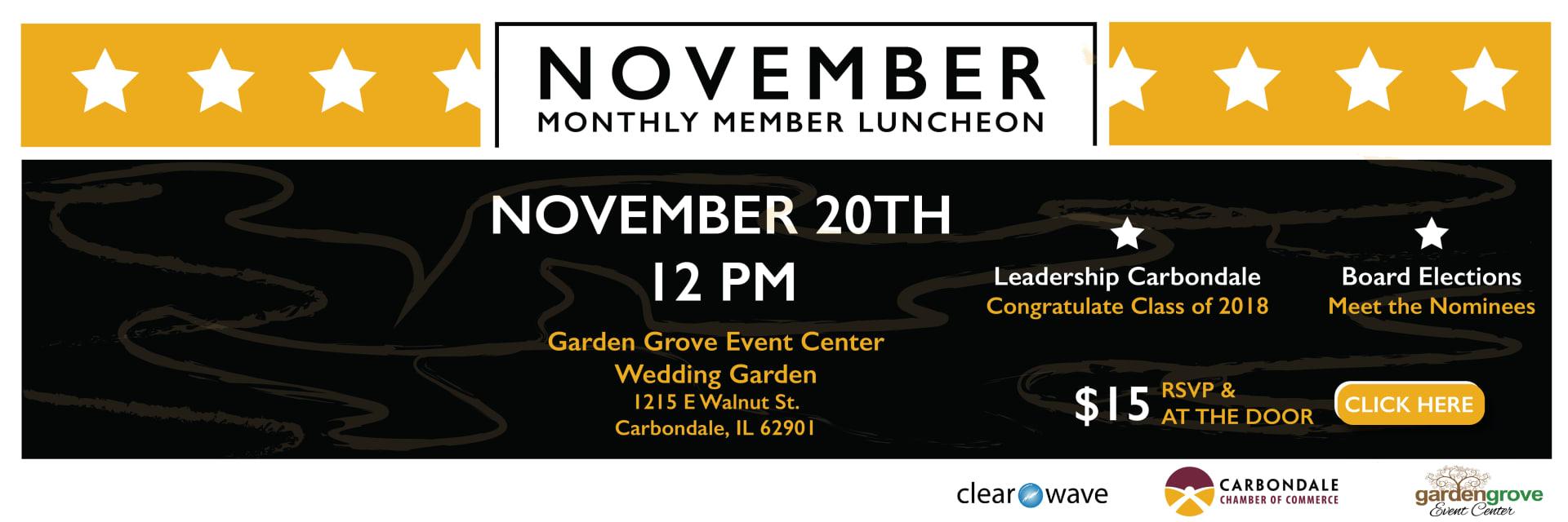 Nov_Luncheon_Slider-w1920.jpg