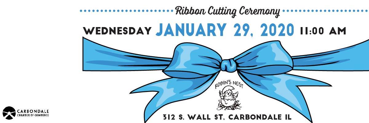 Robins-Nest-Ribbon-Cutting_Slider-01(1).jpg