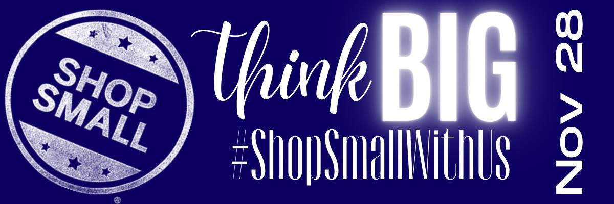 Think-BIG_Shop-Small.jpg