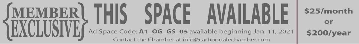 Ad-Space_A1_OG_GS_05-10.jpg