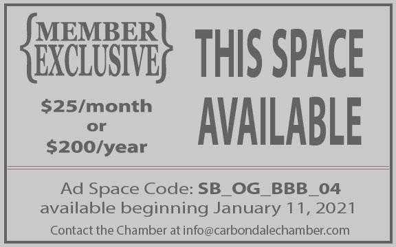 Ad-Space_SB_OG_BBB_04-11.jpg