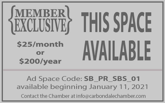 Ad-Space_SB_PR_SBS_01-11.jpg