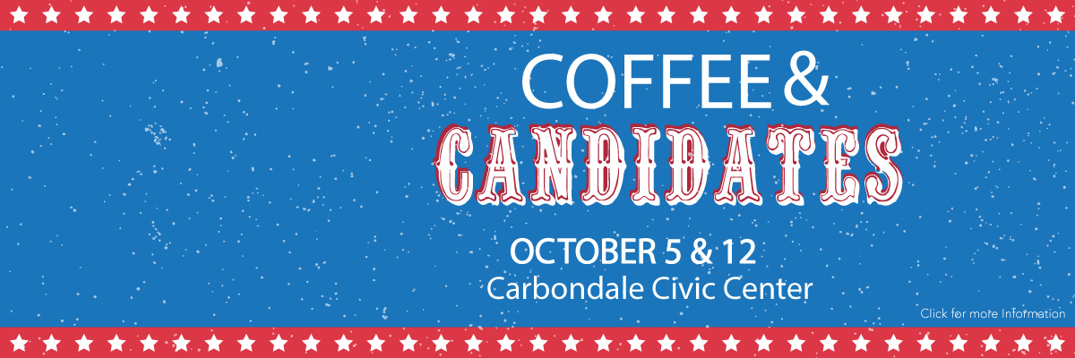 CoffeeandCandidates_WebSlider.jpg
